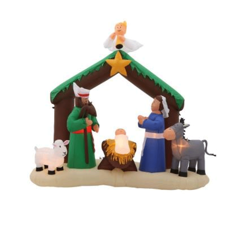 Shop The Jolly Joy Store Christmas Year Round
